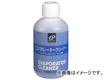 トヨタ/タクティー エバポレータークリーナー V9350-0414 入数:500ml×1本