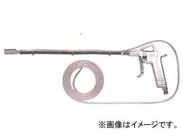 トヨタ/タクティー エバポレータークリーナー 専用ガン DS-1TF-3 入数:1個