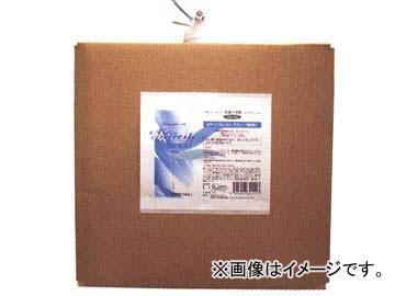 トヨタ/タクティー エアーリフレッシュ 業務用 301117 入数:18L×1個