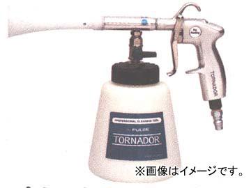 トヨタ/タクティー パルストルネーダー HE-2 入数:1個