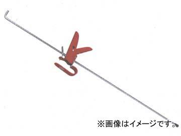 トヨタ/タクティー QMI SX7000 スロットルプレッシャー QMI-TP 入数:1本
