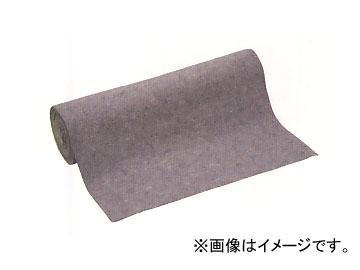 トヨタ/タクティー モンスターキャッチャー モンスターロールマット910 0BM-008 入数:1本
