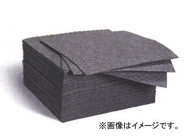 トヨタ/タクティー ピグSpill 補給品 ヘビーウェイト マット型 MAT231A 入数:50枚/ケース