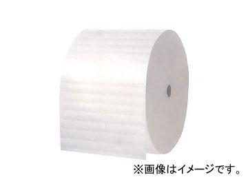 トヨタ/タクティー ペーパーウエス ロール式 TB6950 入数:1巻