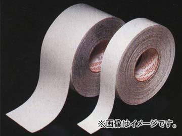 トヨタ/タクティー 住友スリーエム 床面標示テープ カラー:白 屋内用 PM198050 入数:1巻