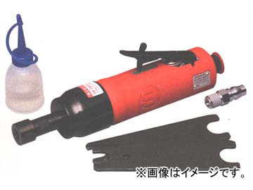 トヨタ/タクティー シナノ ライトグラインダー SI2015A 入数:1セット