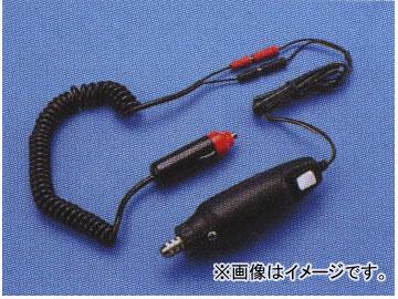 トヨタ/タクティー クリアスター スーパーヴァック部品 グラスドリル 12000r.p.m V9350-0923 入数:1セット