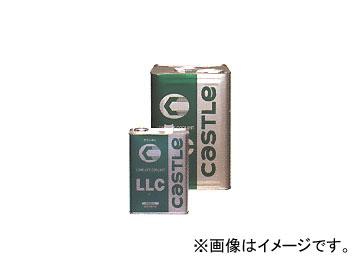 トヨタ/タクティー キャッスル LLC カラー:緑色 従来型 V9230-0106 入数:18L×1缶
