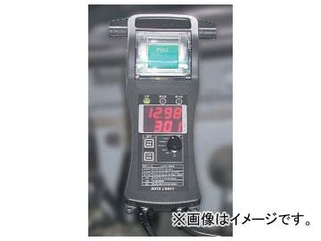 アルプス計器/AUTO CRAFT 自動車用バッテリーテスター(自動車電池用 バッテリーテスター) SP1250BT