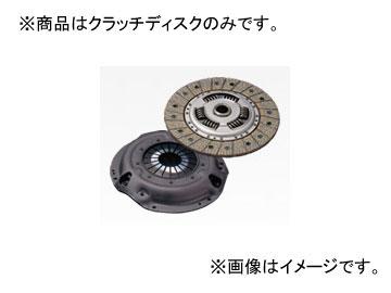 パロート/PARAUT クラッチディスク C1-3000 ミツビシ/三菱/MITSUBISHI ローザ