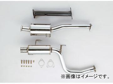 N1 マフラーキット スプーン S2000 AP2 スポーツ ホンダ 18000-AP1-000