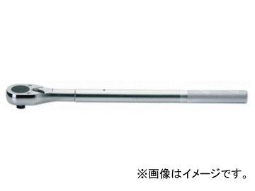 """コーケン/Koken 1""""(25.4mm) ラチェットハンドル 8749"""