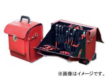 コーケン/Koken 絶縁工具セット(INSシリーズ) 13ヶ組 INS01