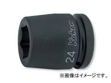 """送料無料 コーケン スーパーSALE セール期間限定 Koken 3 19mm 4"""" 16400M-70 特別セール品 6角ソケット"""