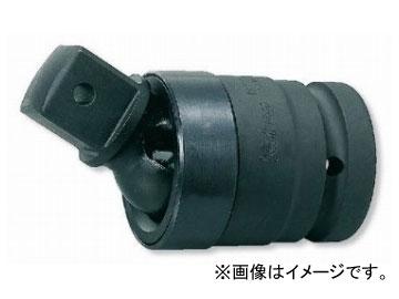 """コーケン/Koken 1""""(25.4mm) ユニバーサルジョイント 18771"""