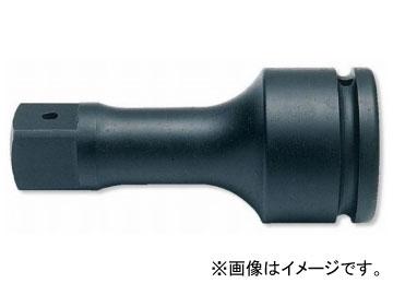 """送料無料 コーケン 人気 おすすめ 正規品 Koken 1-1 2"""" 38.1mm 17760-250 エクステンションバー"""