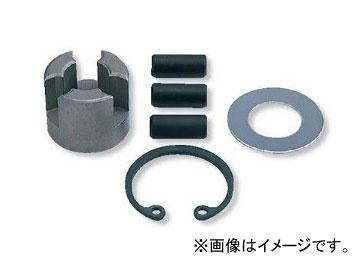 コーケン/Koken リペアキット 6100MRK-22