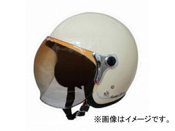2輪 ダムトラックス/DAMMTRAX BUBBLE-BEE パールアイボリー フリーサイズ(57~60cm未満) JAN:4560185901173