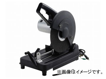 アースマン/EARTH MAN 高速切断機 305mm CS-30 品番:1401615 JAN:4907052553033
