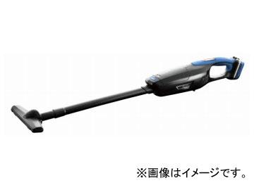 アースマン/EARTH MAN 14.4V充電式クリーナー VCM-100Li 品番:1406860 JAN:4907052691209