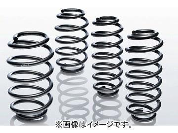 Eibach スプリング Pro-Kit 10-25-019-01-22 メルセデス・ベンツ W204 セダン C180CGI,C200K,C200/C250CGI 204041-204052 2007年6月~