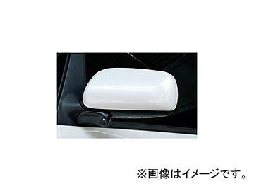 データシステム 車種別サイドカメラキット LED内蔵タイプ SCK-31P3A JAN:4986651103139 トヨタ プリウス NHW20 2003年08月~2011年12月