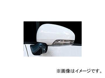 データシステム 車種別サイドカメラキット LED内蔵タイプ SCK-32P3A JAN:4986651103146 トヨタ プリウス ZVW30 2009年05月~