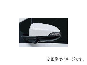 データシステム 車種別サイドカメラキット LED内蔵タイプ SCK-35A3A JAN:4986651103177 トヨタ アクア NHP10 2011年12月~