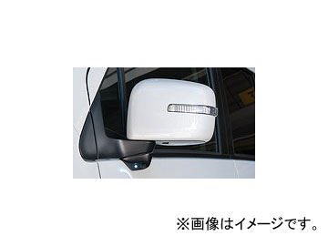 データシステム 車種別サイドカメラキット LED内蔵タイプ SCK-37W3A JAN:4986651103191 スズキ ワゴンR MH23S 2008年09月~2012年08月