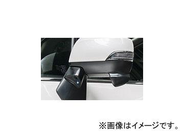 データシステム 車種別サイドカメラキット LED内蔵タイプ SCK-49F3A JAN:4986651103269 スバル フォレスター SJ5/SJG 2012年11月~