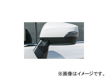 データシステム 車種別サイドカメラキット 標準タイプ SCK-50L3N JAN:4986651103122 スバル XV GP7/GPE 2012年10月~