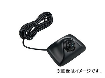 データシステム リアカメラキット(カメラ角度調整可能タイプ) RCK-23H3 JAN:4986651102972 トヨタ ハイエース KDH2##・TRH2## 2004年08月~