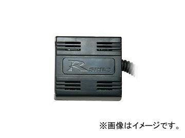 データシステム ステアリングリモコンアダプター 市販ナビ・オーディオ用 STR427 JAN:4986651530072