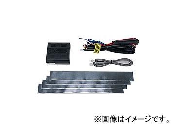 データシステム トランクオープナー FTO420 JAN:4986651102446