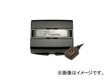 データシステム テレビキット(輸入車用) VTV982 JAN:4986651014299 フォルクスワーゲン パサート ヴァリアント 3C GH-3CBVY/GH-3CAXX/GH-3CAXZF 2007年~