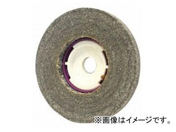 柳瀬/YANASE SG 鏡面一発ディスク 粒度:#120,#240,#400,#600,#1000 入数:5枚