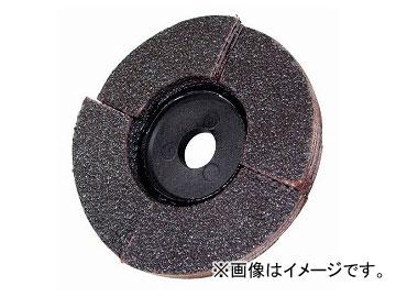 柳瀬/YANASE 重研サンダー 180×22 KKS1801 入数:5枚