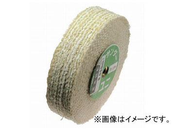 柳瀬/YANASE GPサンダーサイザル GPS100SD 入数:5個