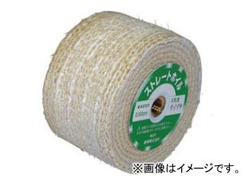 柳瀬/YANASE サイザル(ストレート80) ST80S 入数:5個
