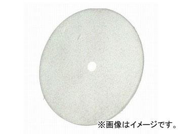 柳瀬/YANASE フェルトシート 100mm PD100F 入数:10枚