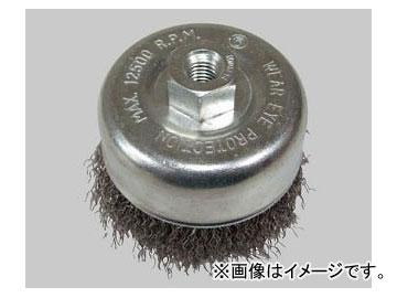 柳瀬/YANASE ステンレスED BSC75E 入数:10個