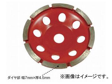 柳瀬/YANASE ドライカップ シングル DDR-100