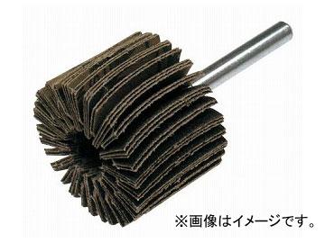 柳瀬/YANASE カップディスク 60×40×6 粒度:#40,#60,#80,#100,#120他 入数:10本