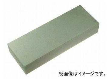 柳瀬/YANASE アルカンサス砥石 115×38×16 ACS111