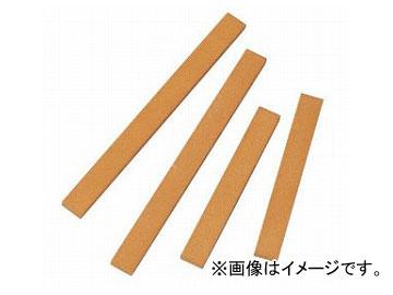 柳瀬/YANASE 金型用砥石 YE 100×6×3 #400 HBI6312 入数:20本