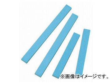 柳瀬/YANASE 金型用砥石 YG 100×13×5 #240 HZI13510 入数:20本