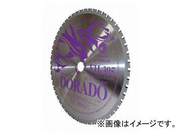 柳瀬/YANASE チップソー 鉄・ステンレス兼用 305×2.2×1.8×25.4 FH-305