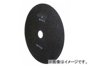 柳瀬/YANASE レジノイド精密極薄切断砥石 RCA-ACJ1 入数:100枚