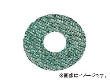 柳瀬/YANASE 電着ダイヤモンドディスク φ1電着20mm #180 IDD-209 入数:10枚