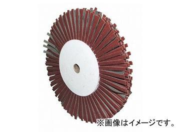 柳瀬/YANASE スリットクラゲホイール 300×100×32 FRHW-301009